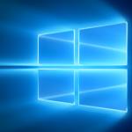 Windows10 スタートメニューが表示されない