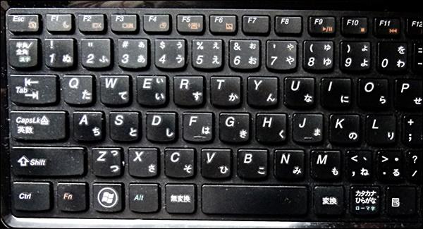 人気のある危険なパスワード