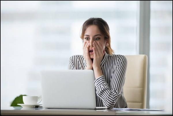 Windows10パソコンでファイルをダブルクリックしてもいつものアプリが立ち上がらない!